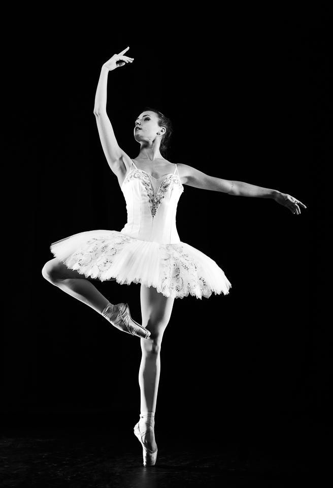 Dance-006