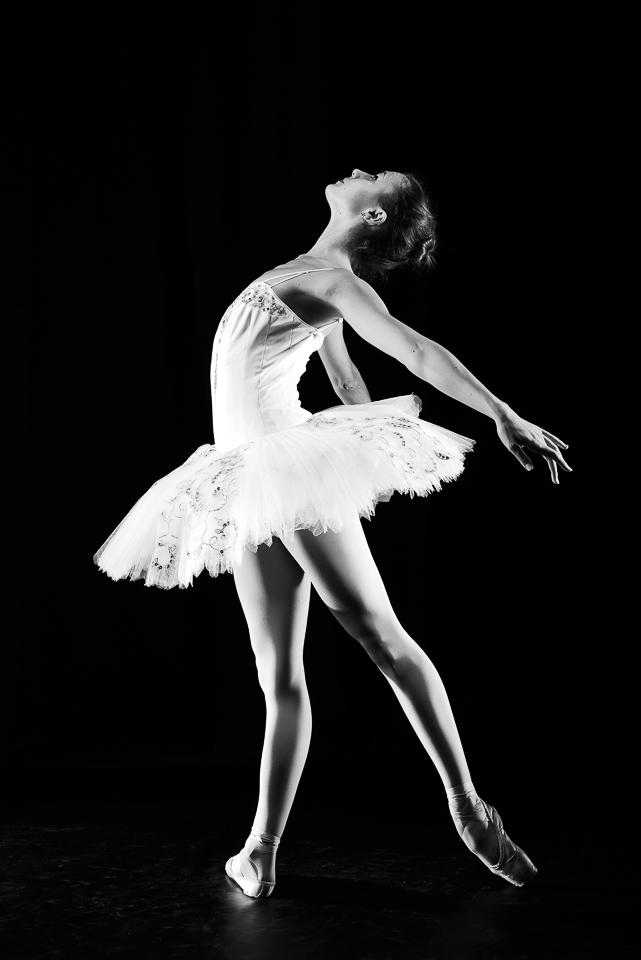 Dance-008