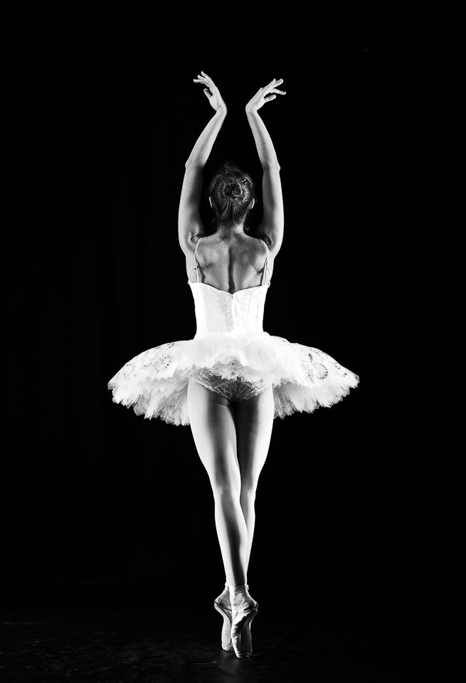 Dance-009
