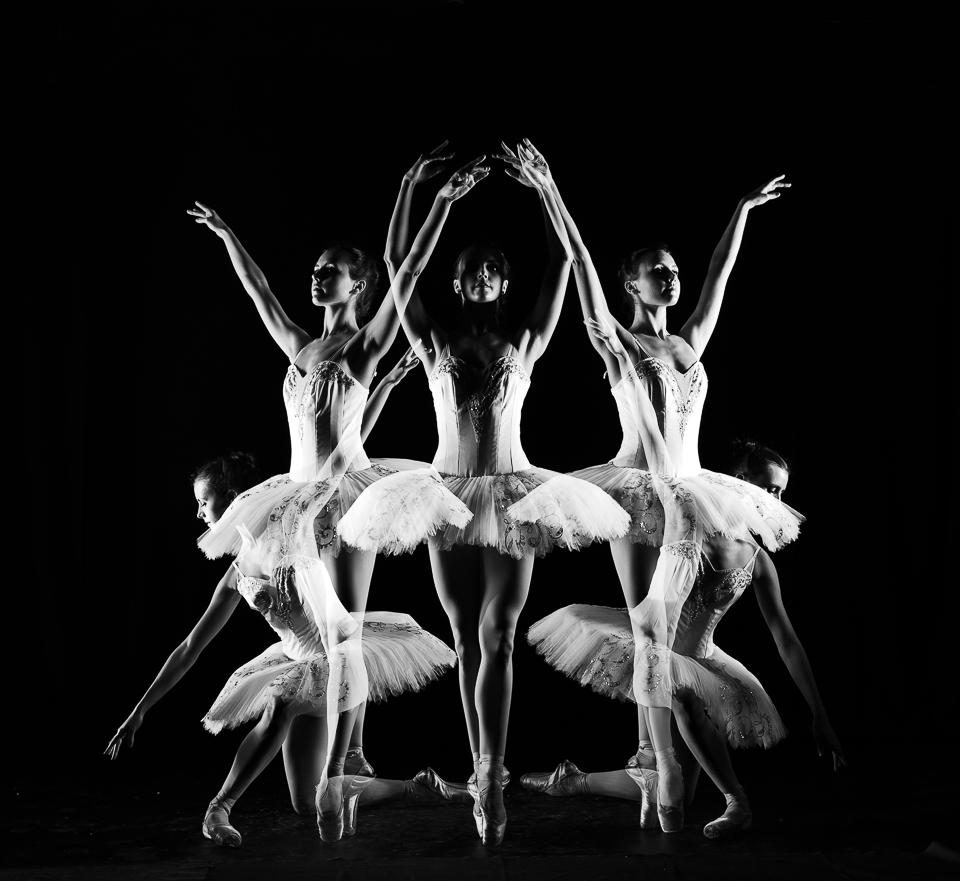 Dance-013