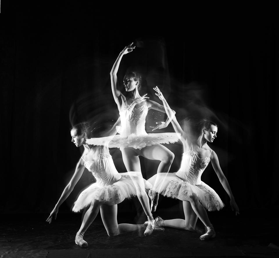Dance-014