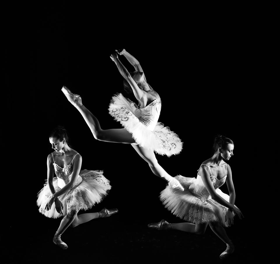 Dance-015