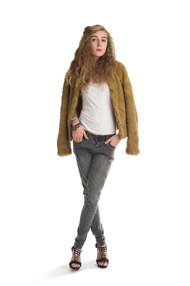 Fashion-012