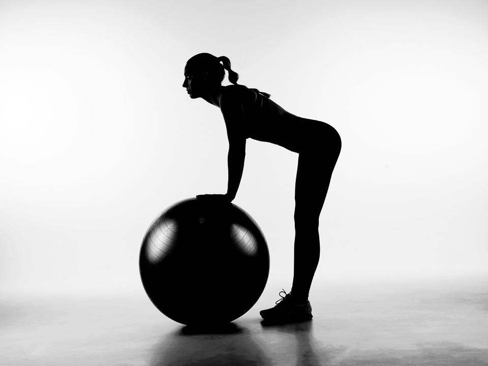 Fitness-003