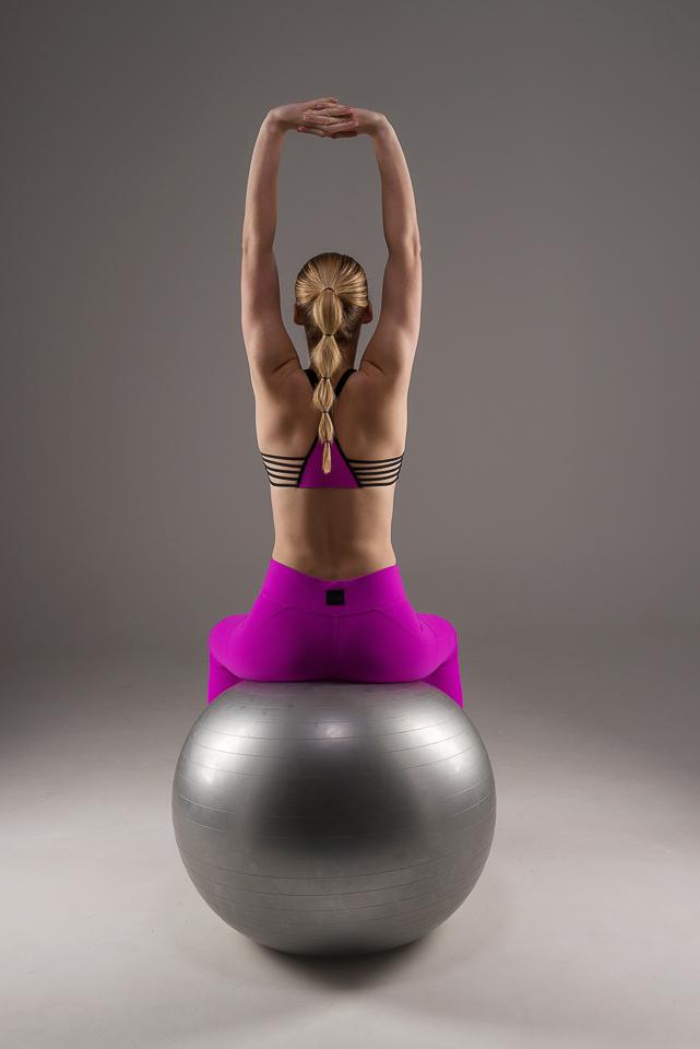 Fitness-006