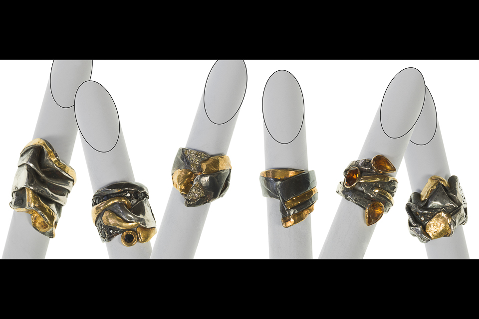 Jewellery-002