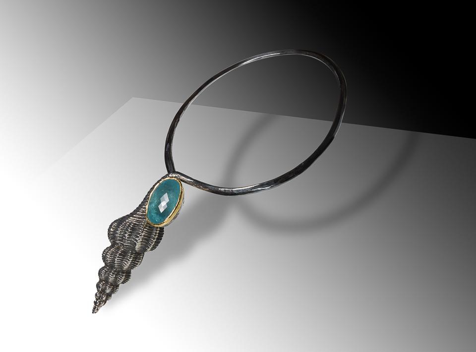 Jewellery-003