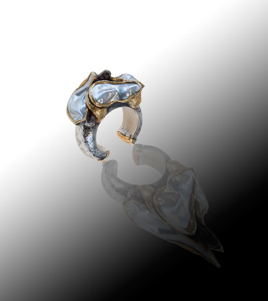 Jewellery-004