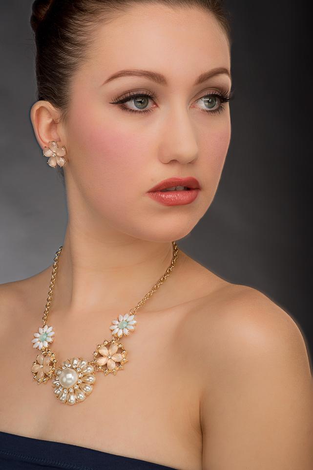 Jewellery-006