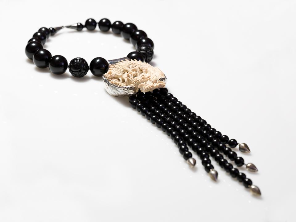 Jewellery-008