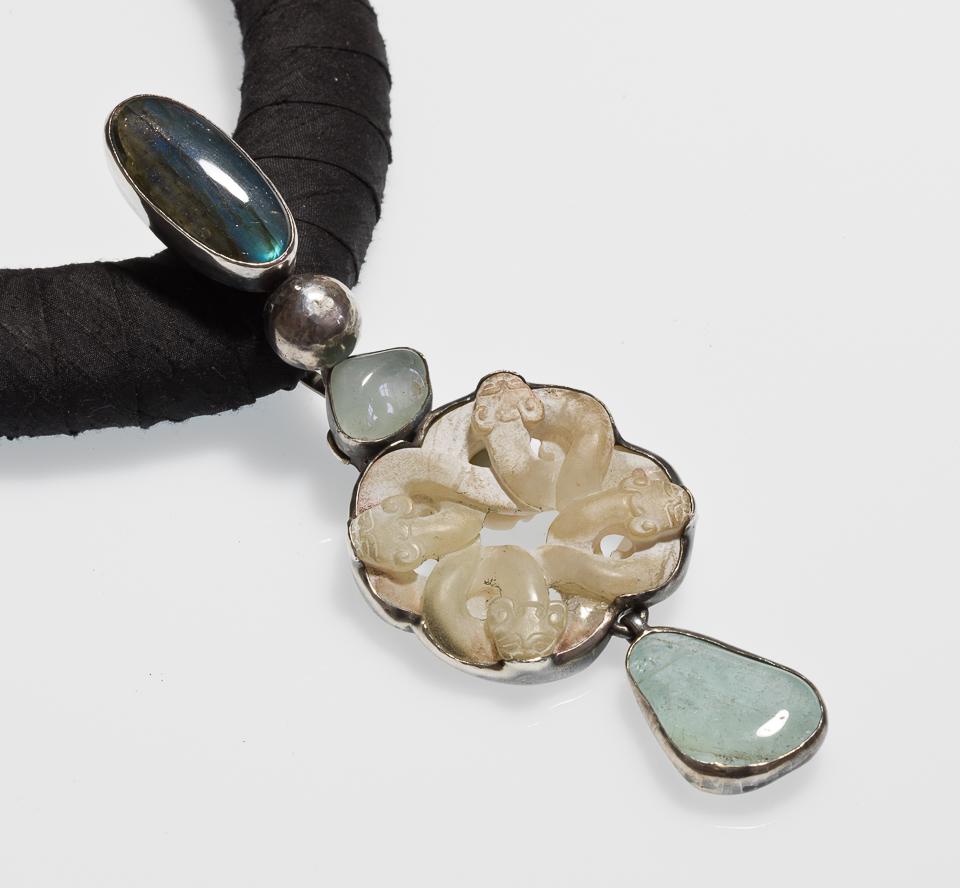 Jewellery-012