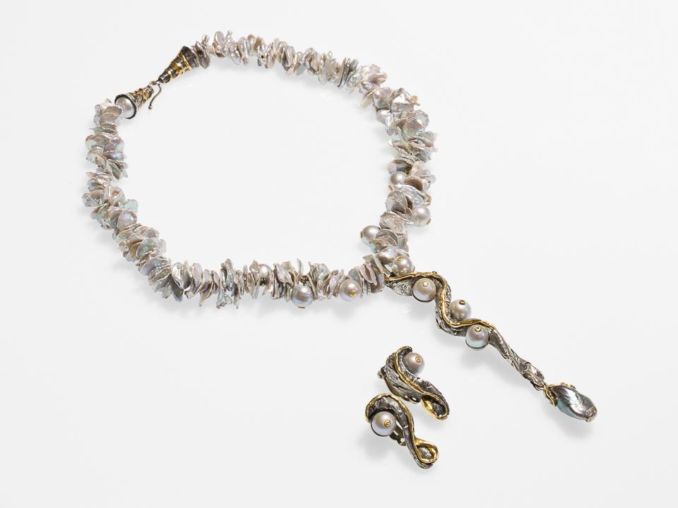 Jewellery-013