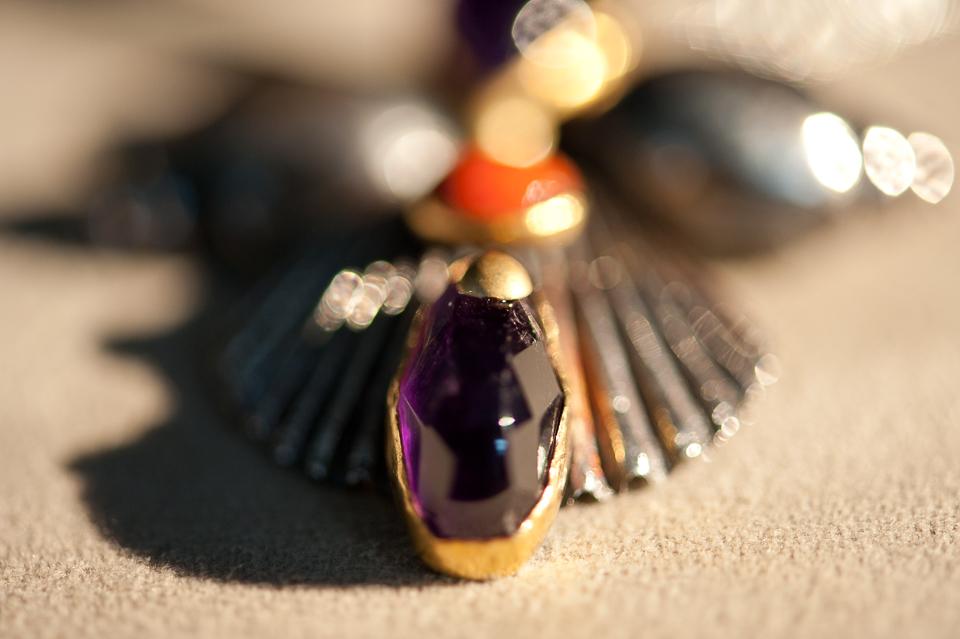 Jewellery-016